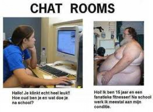 gratis chatten nl gratis wippen