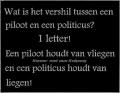 1 letter..