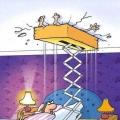 anti-snurk