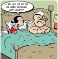 bij Popeye