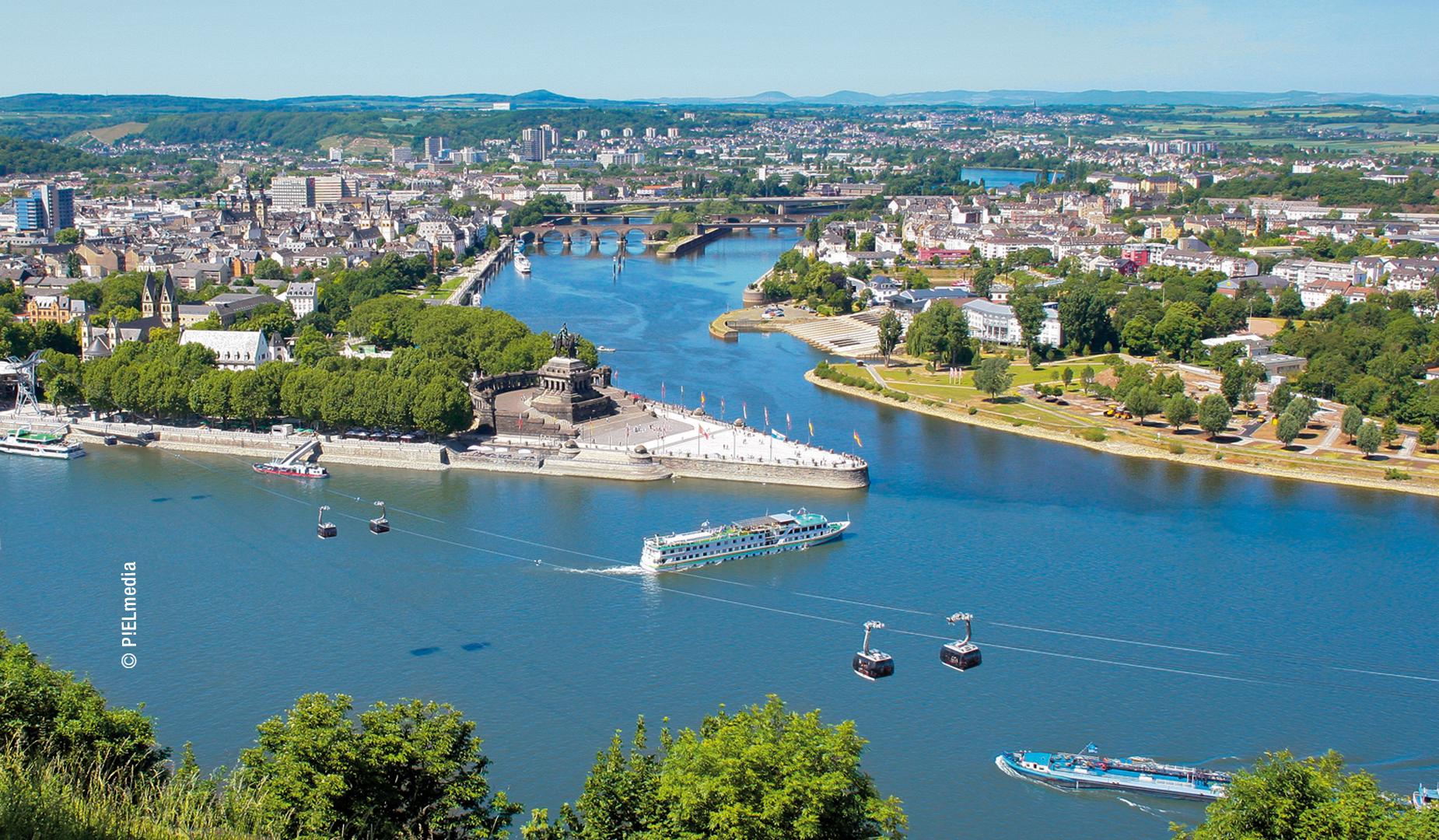Reden 4 Deutsches-Eck-Startseite-Koblenz-PiELmedia