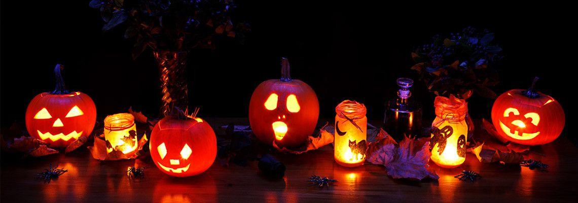 Tradities Halloween.Een Snoepje Of Ik Schiet Waar Komt Halloween Vandaan