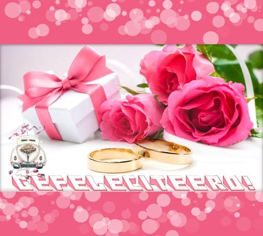 e card jaar getrouwd E cards: gratis wenskaarten en ecards versturen! Kerst, Pasen  e card jaar getrouwd