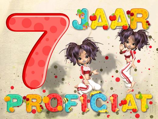verjaardag kind 7 jaar Afbeelding Verjaardag Kind 7 Jaar   ARCHIDEV verjaardag kind 7 jaar